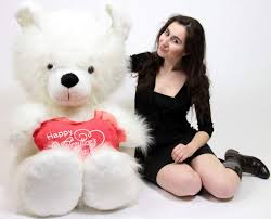 teddy valentines day occasions valentines day valentines day teddy bears