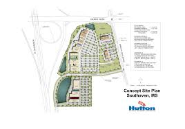 Tanger Map The Mid South Retail Blog Tanger Outlets Southaven Complete Store