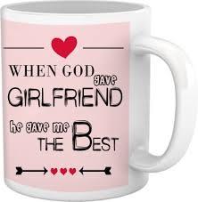 mug design for him 64 off on tiedribbons valentinetine day combo gift for husband gift
