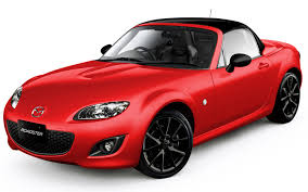 mazda sports car 2012 mazda miata reviews and rating motor trend