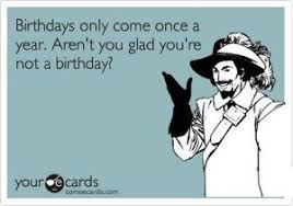 Inappropriate Birthday Memes - inappropriate birthday humor funny pinterest birthday memes