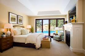 interior design home decor lamp white sofa monitor photo how to