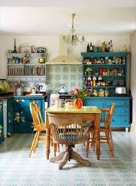 vintage kitchen ideas photos 60 voguish vintage kitchen ideas which are tried and tested