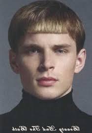hairstyles for teenage boys mens hairstyles inspiring boys short haircuts xa male long face