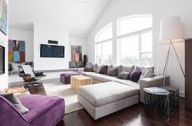 Regal Home And Garden Decor Garden Design Garden Design With A Resounding Regal Purple