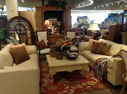 consign it home interiors 36 best consignment furniture images on consignment