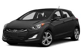 2014 hyundai elantra gt new car test drive