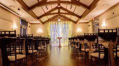 Oklahoma City Wedding Venues Wedding Venues Okc Noah U0027s Event Center Noahs Event Center Noah U0027s