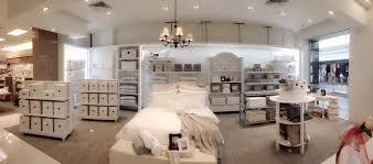 Akemi Bed Linen - media center press releases eastern decorator