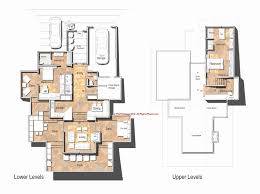 home floor designs 44 inspirational collection of ultra modern home floor plans house