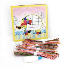 popular kids diy art and craft buy cheap kids diy art and craft