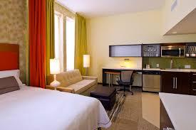 home2 suites by hilton san antonio tx home2 suites media center
