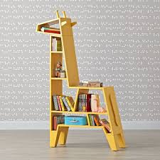 The  Best Kids Furniture Ideas On Pinterest Diy Kids - Kids furniture