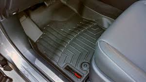 lexus es300 carpet floor mats flooring breathtaking lexus floor mats photos ideas nv oem gray