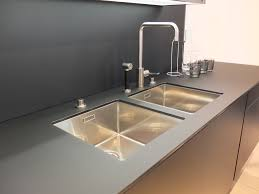 attractive blanco kitchen faucet replacement parts with sonoma