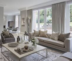 livingroom drapes living room beautiful living room drapes modern living room within
