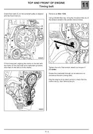 renault clio wiring loom diagram manual wiring diagram simonand