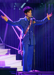 Prince Rogers Nelson Home prince birthday quotes top sayings by the late music legend to