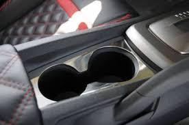 Accessories For Cars Interior Accessories For Trucks U0026 Cars T1 Billet Accessories