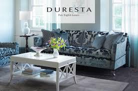 Luxury Sofas Brands Sofa Brands International