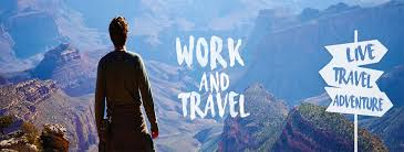 travel to work images Work and travel sip travel jpg