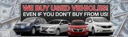 nissan finance irving tx used cars desoto tx pre owned autos arlington tx cedar hill auto