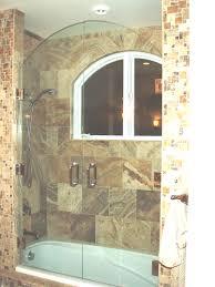 Bathroom Grants Bill U0027s Glass U0026 Windshields Grants Pass In Grants Pass Or 541