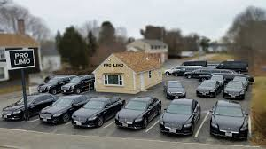 limousine service boston south shore and cape cod weddings