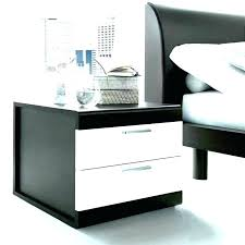 metal side tables for bedroom contemporary bedroom side tables metal side tables for bedroom