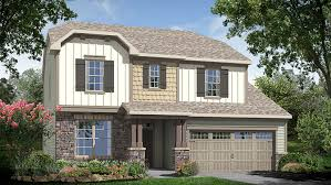 Home Design Center Charlotte Nc Austin U0027s Creek At Palisades Executive Collection New Homes In