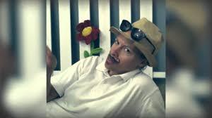 parodie chanson mariage clip pour mariage parodie de keen v mp4