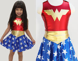 girls u0027 costumes etsy