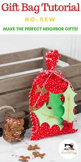 crafts patterns diy and handmade ideas from craftgossip