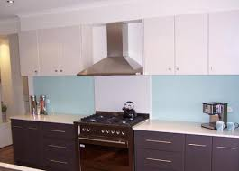 splashback ideas white kitchen kitchen splashback design ideas get inspired by photos of