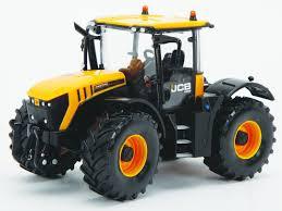 bruder farm toys britains diecast jcb 3230 fastrac tractor 42762 farm toys online