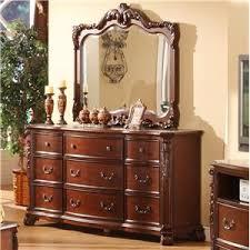 how to decorate bedroom dresser bedroom dresser with mirror best home design ideas stylesyllabus us