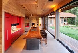 rustic kitchen designs kitchen elegant open concept kitchens design ideas featuring