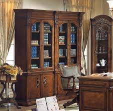 kingston wall unit bookcase bookcase home office