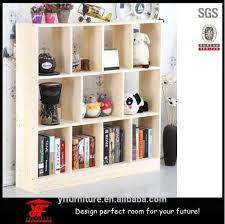 bookstore furniture bookstore furniture suppliers and