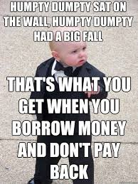 Baby Godfather Memes - hilarious baby memes godfather baby best of the funny meme