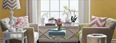 home accessories designer home design ideas