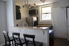 Kendall College Dining Room by 3526 N Reta Ave For Rent Chicago Il Trulia