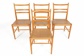 Dinette Chairs by