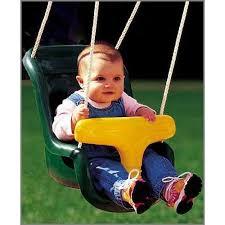 baby swing swing set swing set accessories baby swings molded infant swing infant swings