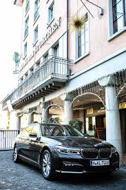design hotels tã rkei best 25 bmw 7 series ideas on e46 330i bmw design