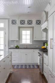 17 kitchen cabinets lancaster pa invincible vinyl tile