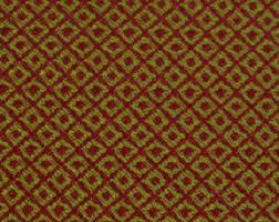 gold cube jacquard fabric 1 1 2 yd home decorating fabrics home