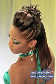 2017 classy bun hairstyles for african american women ponytail updos pinterest ponytail hair style and updos