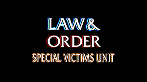 What Is In Law Unit law u0026 order sound effect hq download link youtube