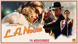 La Boutique Du Placard by Rockstar Games Ressort L A Du Placard Actu Gamekult